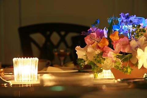 table01.jpg