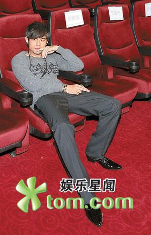 jay-gray-shangxia