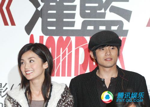 jay_qianyue2