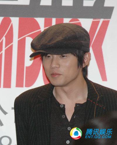 jay_qianyue