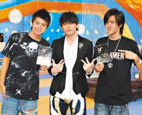 show+jay