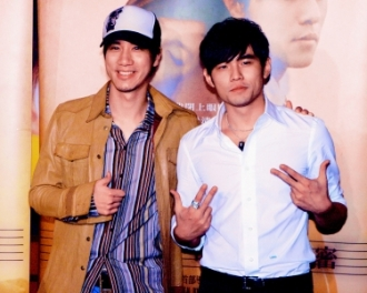 withleehom