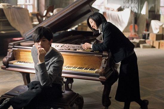 bunengshuodemimi-piano2