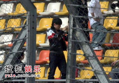 shanghai_f1bisai_jay