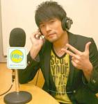 hitoFM2