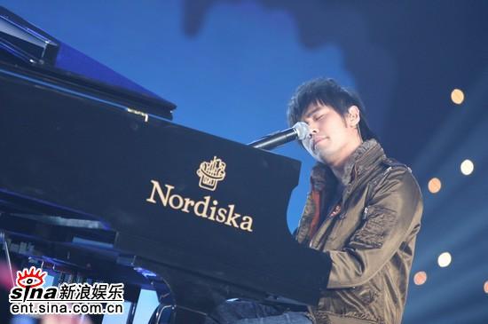 piano_jay_2