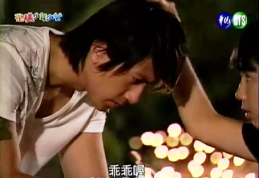yichuan6