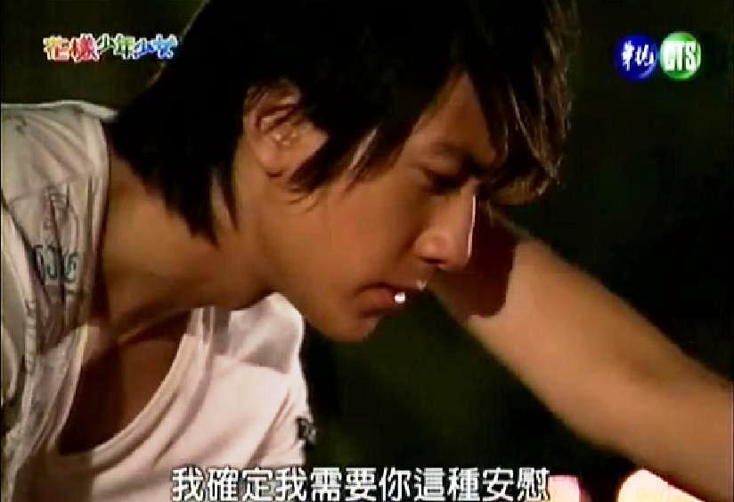 yichuan7