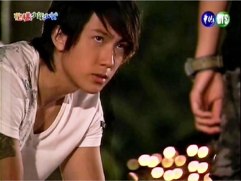 yichun2