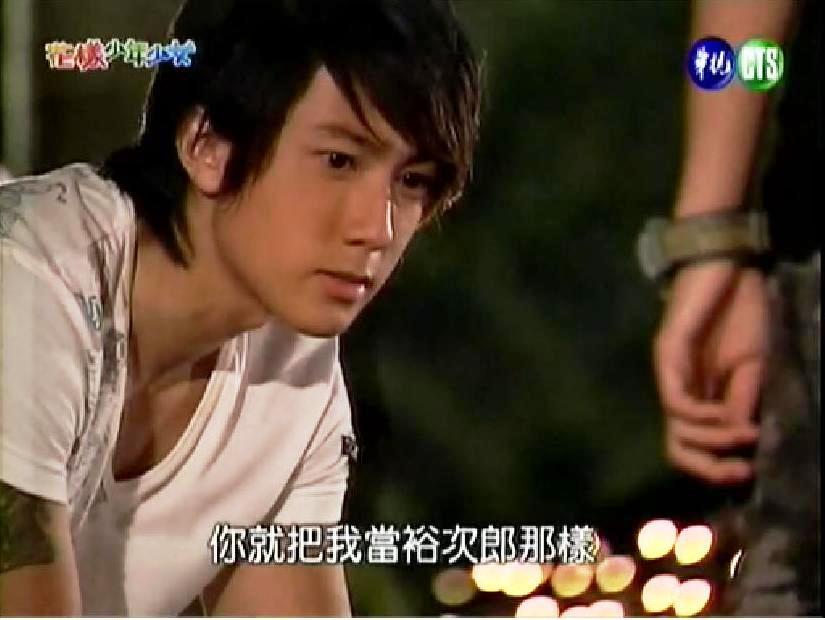 yichun3