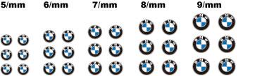 BMW-Mark.jpg