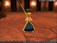 mabinogi_2007_06_23_001.jpg