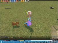 mabinogi_2007_06_25_001.jpg