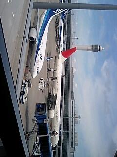 沖縄 空港