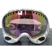 northfeel_08oakley-aframe-text-pkiri_2.jpg