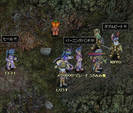 4/8新マップ①