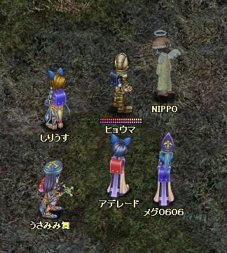 4/8新マップ③