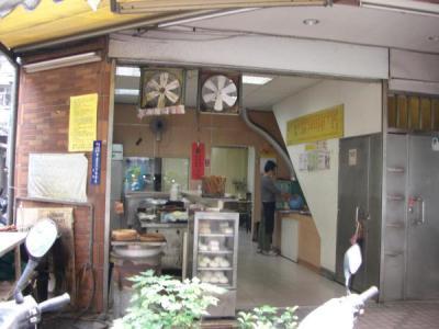 2011.4台湾31