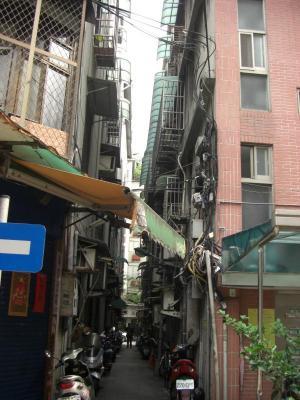 2011.4台湾32