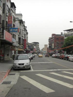 2011.4台湾35