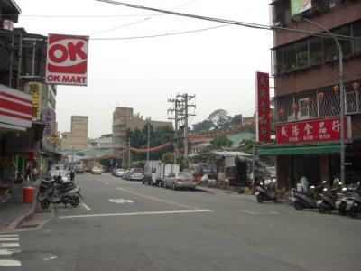 2011.4台湾36