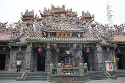 2011.4台湾38