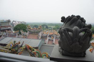 2011.4台湾41