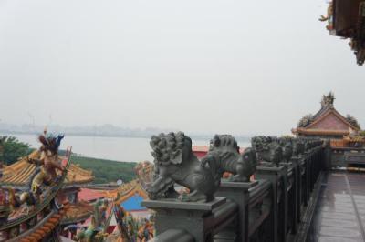 2011.4台湾42