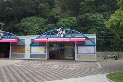 2011.4台湾50