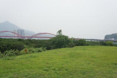 2011.4台湾53