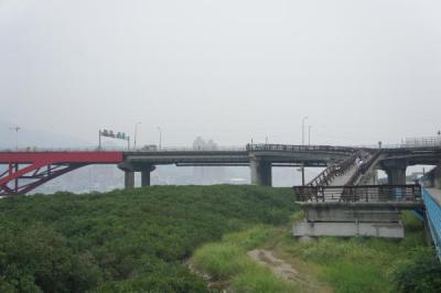 2011.4台湾54