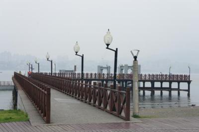 2011.4台湾64