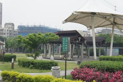 2011.4台湾65