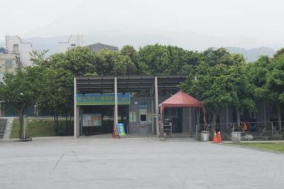2011.4台湾68