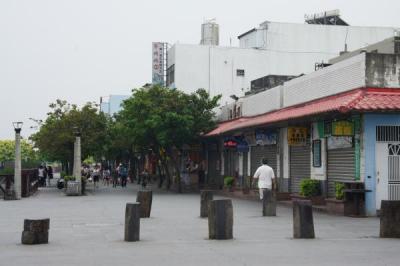 2011.4台湾69