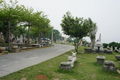 2011.4台湾75