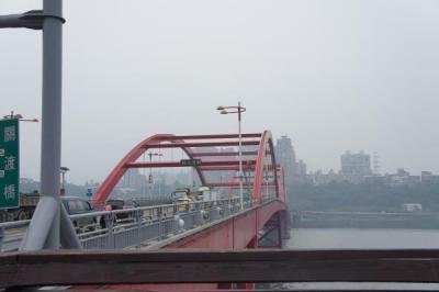 2011.4台湾82