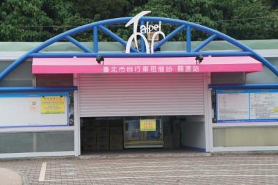 2011.4台湾83