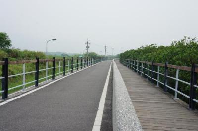 2011.4台湾85