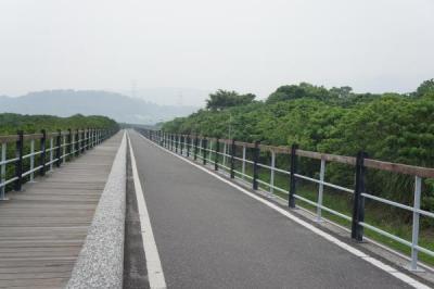 2011.4台湾86
