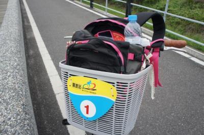 2011.4台湾87