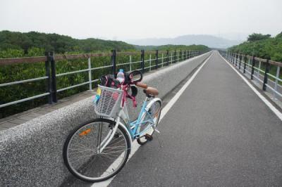 2011.4台湾88