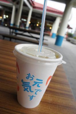 2011.4台湾89