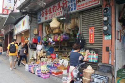 2011.4台湾90