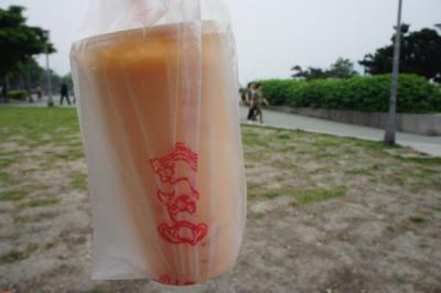 2011.4台湾92