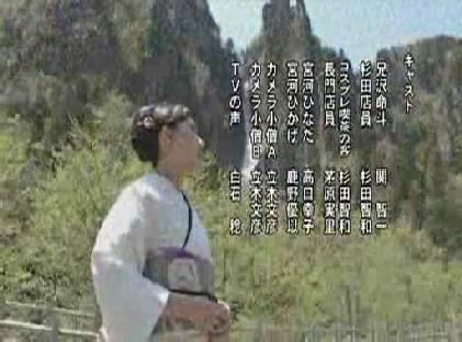 20070728094706.jpg