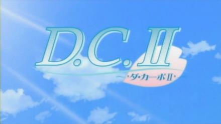D.C.Ⅱ -ダ・カーポⅡ- 第01話 「小さな恋の季節」 (704x396 DivX611 24f ふ).avi_000035326