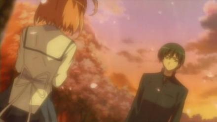 D.C.Ⅱ -ダ・カーポⅡ- 第01話 「小さな恋の季節」 (704x396 DivX611 24f ふ).avi_001225015
