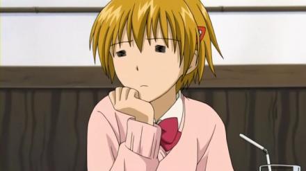 [S^M] Majin Tantei Nougami Neuro 01 RAW.avi_000132590