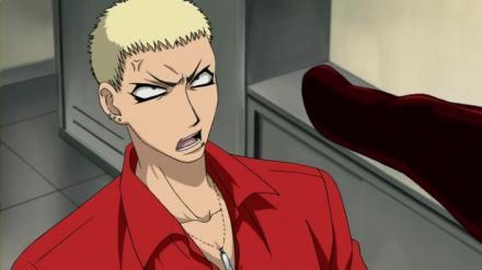 [S^M] Majin Tantei Nougami Neuro 01 RAW.avi_000277151